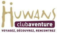 HuwansClubAventure