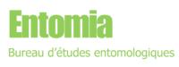 ENTOMIA