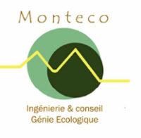 MONTECO