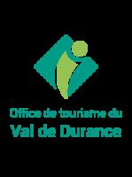OT Val Durance
