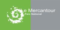 PNMercantour